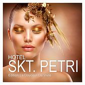 Hotel Skt. Petri - Edition La Douceur De Vivre von Various Artists