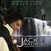 The Watershed by Jack Radics