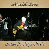 Satan in High Heels (Remastered 2016) von Mundell Lowe