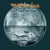 Mar da Lua de Various Artists