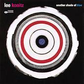 Another Shade Of Blue by Lee Konitz