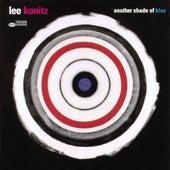 Another Shade Of Blue von Lee Konitz