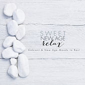 Sweet New Age Relax: Ambient & New Age Moods to Rest by Various Artists