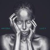 Lucy von Kay Cola