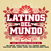 Latinos del Mundo de Various Artists