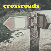 Crossroads: The '50s Blues Experience von Various Artists