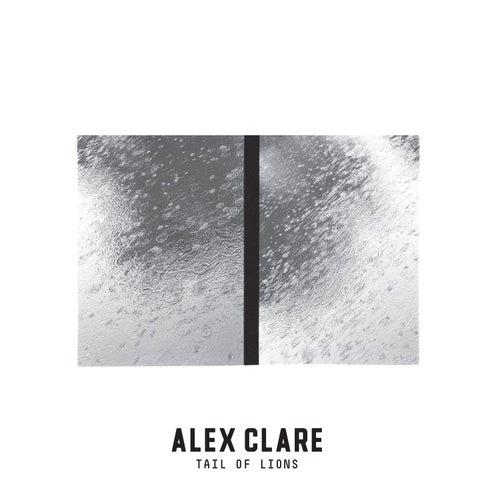 Tail Of Lions de Alex Clare