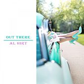 Out There by Al Hirt