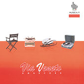 Via Veneto by Various Artists