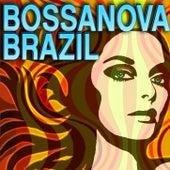Bossanova Brazil by Various Artists