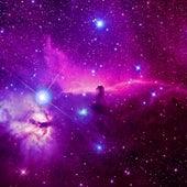 Mystars - Single di Bunnydeth♥