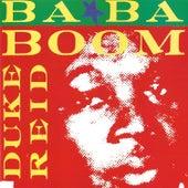 Ba Ba Boom de Duke Reid