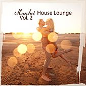 Muschel House Lounge, Vol. 2 by Various Artists