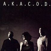 Happiness by A.K.A.C.O.D.