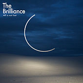 Will We Ever Rise by Brilliance