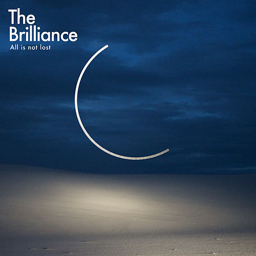 Night Has Passed / Morning Has Broken by Brilliance