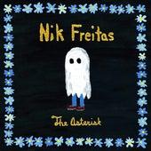 The Asterisk by Nik Freitas