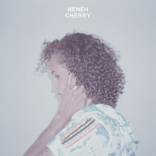 Blank Project by Neneh Cherry