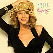 Enjoy Yourself by Kylie Minogue