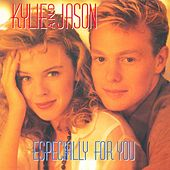 Especially for You by Jason Donovan
