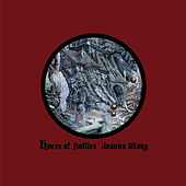 House of Bullies de Joanna Wang