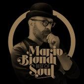 Best of Soul by Mario Biondi