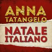 Natale italiano de Anna Tatangelo