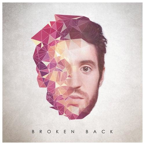 """Broken Back: """"Broken Back"""""""