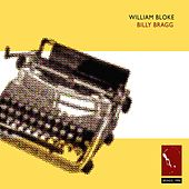 William Bloke by Billy Bragg