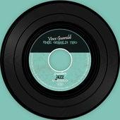 Vince Guaraldi Trio de Vince Guaraldi