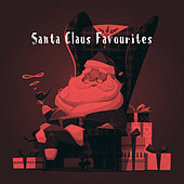 Santa Claus Favourites by Various Artists