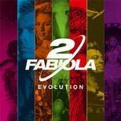 Evolution von Various Artists