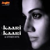 Kaari Kaari & Other Hits by Various Artists