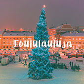 Joululauluja by Various Artists
