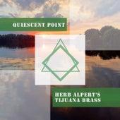 Quiescent Point by Herb Alpert