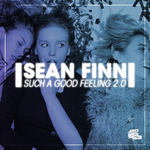 Such a Good Feeling 2.0 von Sean Finn