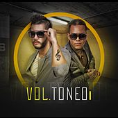 Vol. Toneo, Vol. 1 de Various Artists