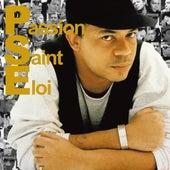 Passion Saint-Eloi, vol.1 de Various Artists