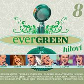 Evergreen Hitovi 8 by Various Artists