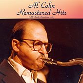 Remastered Hits (All Tracks Remastered) by Al Cohn