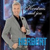 Kerstmis Met Jou by Herbert (1)