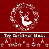 Top Christmas Music by Various Artists