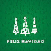Feliz Navidad by Various Artists