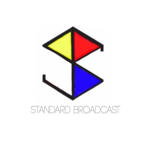 Standard Broadcast by Standard Broadcast