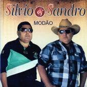 Modão by Silvio