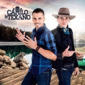 Camilo & Texano de Camilo