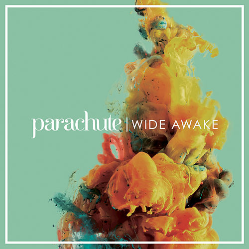 What Side Of Love by Parachute