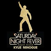 Night Fever ((From