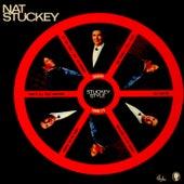 Stuckey Style di Nat Stuckey