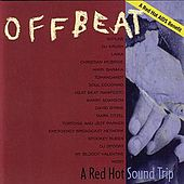 Offbeat: A Red Hot Sound Trip by David Meece